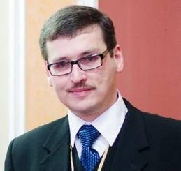 Жедунов Руслан Равкатович, фотография